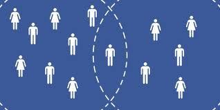 XXLos 6 pasos para conseguir más engagement en Facebook