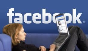 XXLas Redes Sociales y el ecommerce se tiñen de rosa con predominio de mujeres