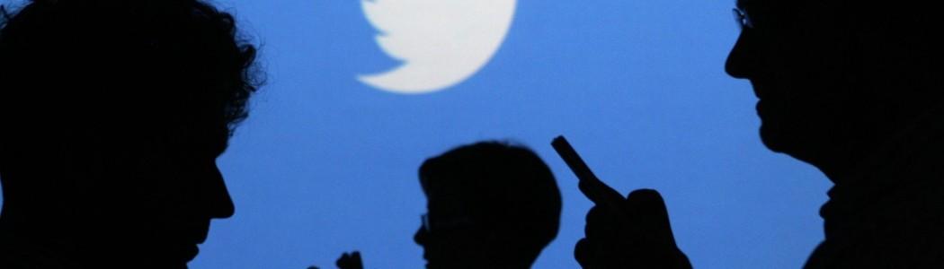 Twitter para principiantes,significado de todos los terminos #infografia