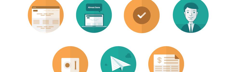 9 buenas prácticas para tu blog que debes saber #infografía