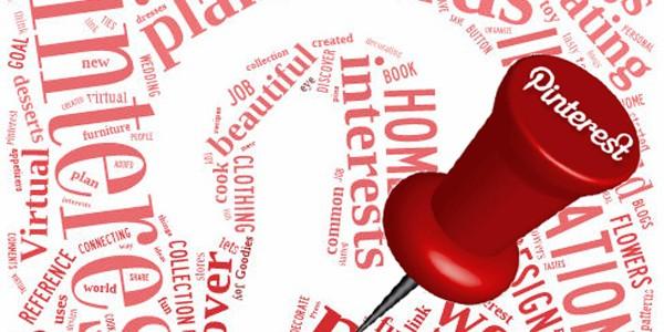 64 tips de Marketing para aumentar tu engagement en Pinterest