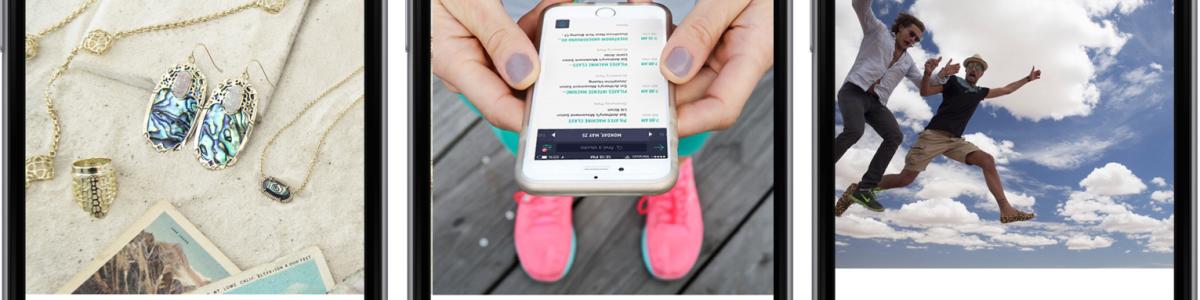 Instagram inaugura su API de anuncios