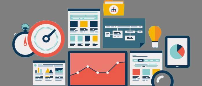 Aprende a hacer una auditoría SEO para blogs