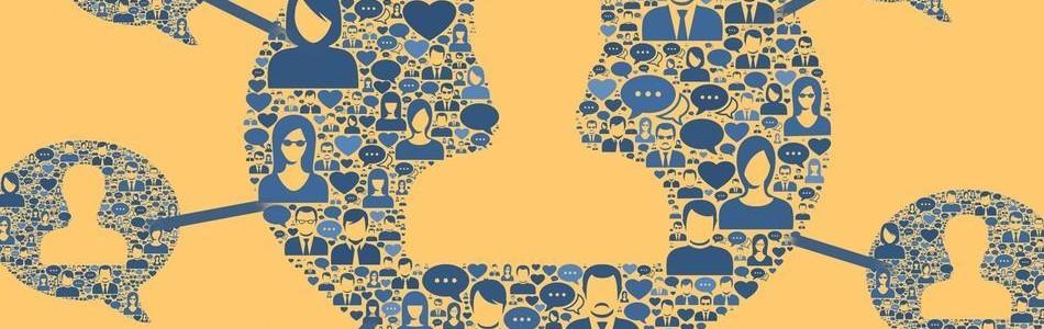 Incrementa el tráfico y las conversiones en redes sociales