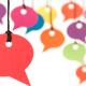 Cómo el social listening ayuda a tu marca