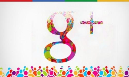 Haz crecer tu comunidad en Google+
