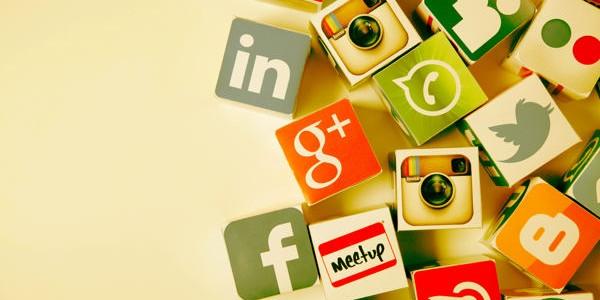 Cifras del uso de redes sociales en España y el mundo #infografia