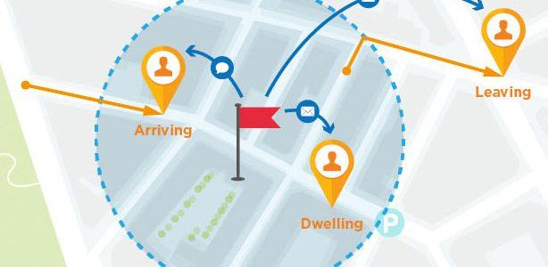 ¿Qué es geofencing? ¡Saca provecho al marketing geolocalizado!