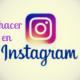 ¿Cómo hacer repost en Instagram? Conoce 5 maneras de repostear