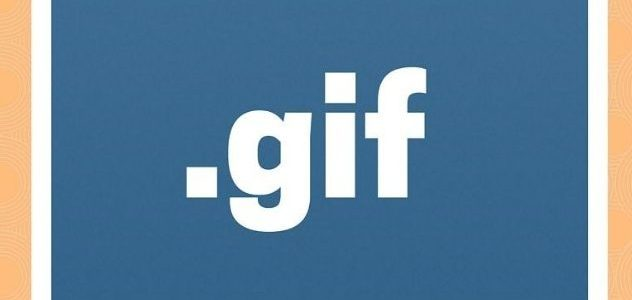 Cómo usar GIFs en tu estrategia de redes sociales