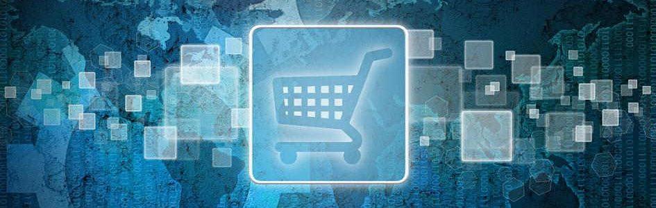 Innovaciones que marcarán el futuro del e-commerce
