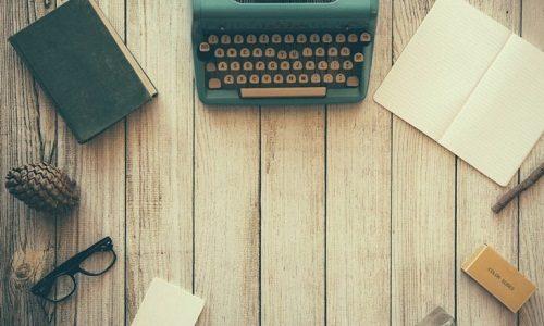 Las 7 C's del marketing de contenido que debes poner en práctica #infografía