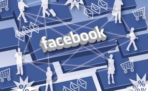 SEO para el nuevo motor de búsqueda de Facebook Graph Search