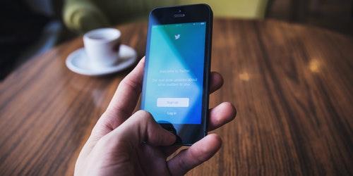 Cómo empezar a usar Twitter Ads en tu negocio