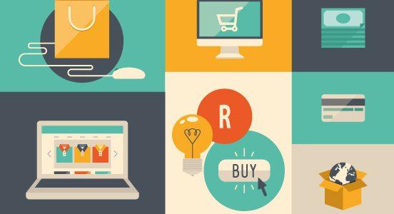 Qué debe ofrecer la web de tu tienda online a los consumidores
