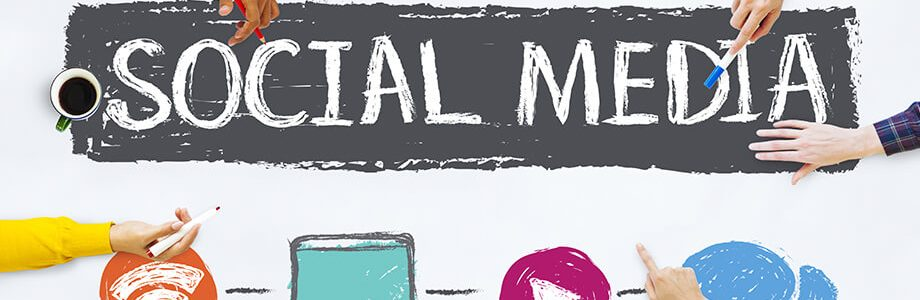 Cómo nutrir el embudo de ventas usando las redes sociales