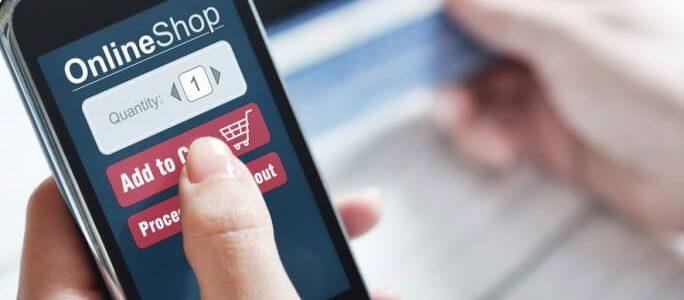 Ruta para tener un e-commerce de confianza