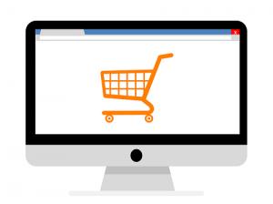 XXRuta para tener un e-commerce de confianza