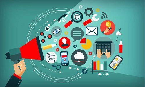 ¿Cómo mejorar las ventas usando marketing de servicios?