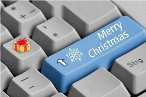 XXCrea tu e-commerce en Navidad con estos pasos sencillos