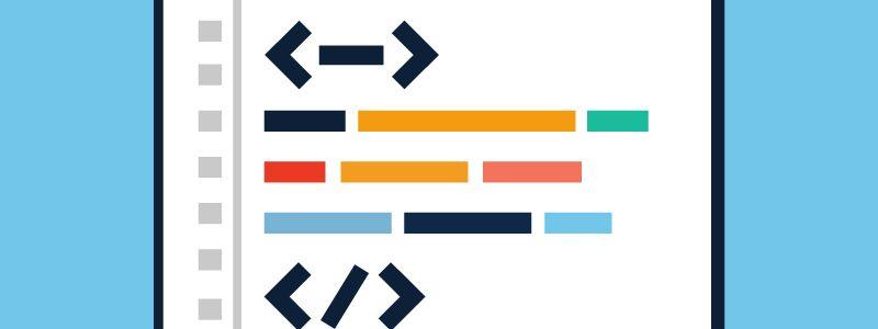 Importancia de las etiquetas HTML para el SEO