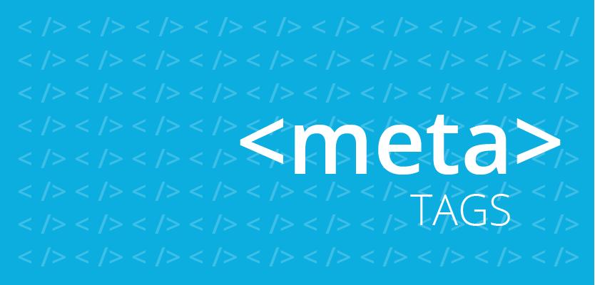 XXImportancia de las etiquetas HTML para el SEO