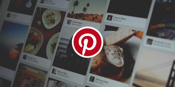Convierte tu Facebook al estilo Pinterest con Friendsheet