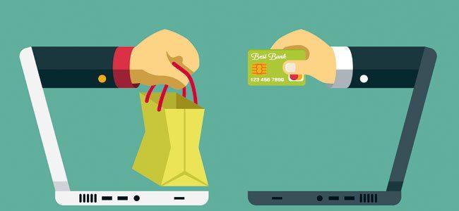 6 estrategias que debes poner en práctica en tu e-commerce