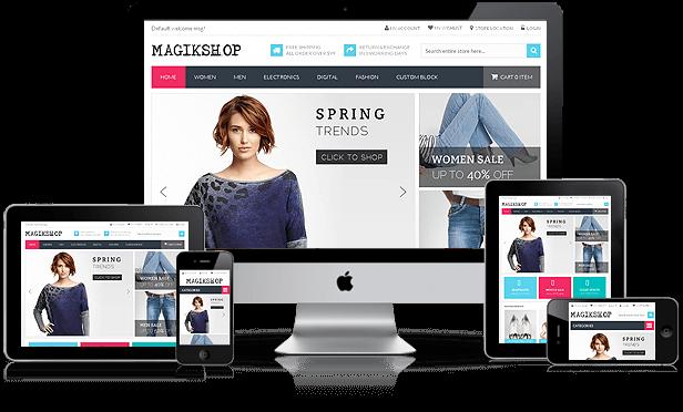 XX6 estrategias que debes poner en práctica en tu e-commerce