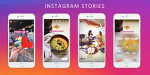 XX5 formas de utilizar Instagram en tu estrategia de marketing digital