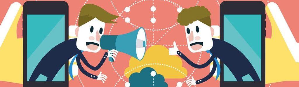 Consejos para hacer marketing con influenciadores