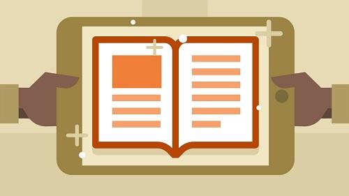 8 reglas para sacar el máximo provecho a los ebooks
