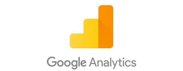 Cómo configurar Google Analytics