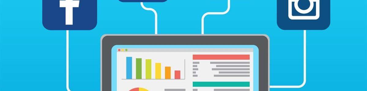 Qué considerar al elegir los KPIs para social media