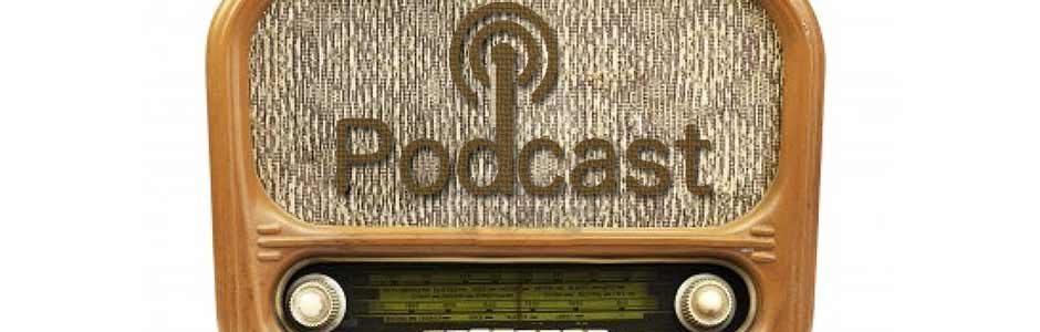 Razones para incluir un podcast en tu estrategia de contenidos