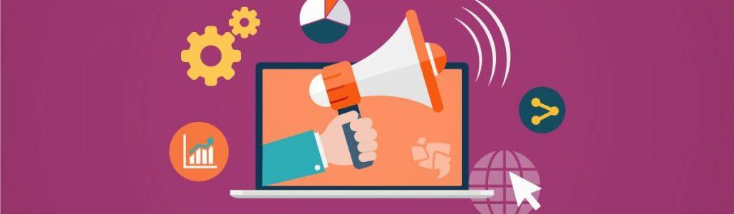 Los 5 mejores formatos de publicidad digital